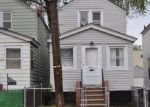 Foreclosed Home in 166TH ST, Jamaica, NY - 11434