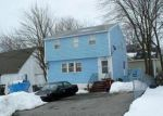 Foreclosed Homes in Lowell, MA, 01851, ID: 6210451
