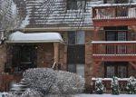 Foreclosed Homes in Aurora, IL, 60505, ID: 6213065