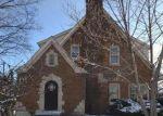 Foreclosed Home en HAMILTON AVE, Elgin, IL - 60123