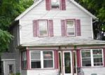 Foreclosed Homes in Patchogue, NY, 11772, ID: 6219398