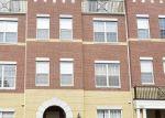 Foreclosed Homes in Ashburn, VA, 20148, ID: 6221919