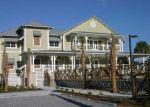 Foreclosed Home en HAWTHORNE LN, Eastpoint, FL - 32328