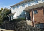 Foreclosed Home in AMAL DR SW, Atlanta, GA - 30315