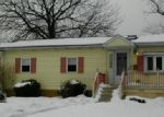 Foreclosed Homes in Allentown, PA, 18103, ID: 6225117