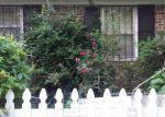 Foreclosed Home en MANHATTAN DR, Decatur, GA - 30034