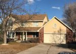 Foreclosed Home en BARNES CT, Fort Collins, CO - 80528