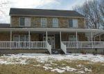 Foreclosed Homes in O Fallon, MO, 63368, ID: 6227852