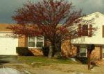 Foreclosed Home in AVIS CT, Upper Marlboro, MD - 20774