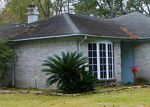 Foreclosed Homes in Spring, TX, 77373, ID: 6228774