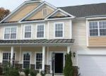 Foreclosed Homes in Charlotte, NC, 28278, ID: 6229359