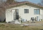 Foreclosed Home en LA CIENEGA ST, Las Vegas, NV - 89123