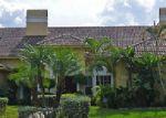Foreclosed Home en 154TH RD N, Palm Beach Gardens, FL - 33418