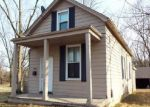 Foreclosed Home en N 2ND ST, Swansea, IL - 62226