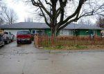 Ejecuciones Hipotecarias en Springdale, AR, 72764, Identificación: 6231819