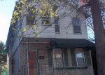 Foreclosed Home en MONTCLAIR AVE, Paterson, NJ - 07503