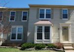 Foreclosed Homes in Ashburn, VA, 20147, ID: 6232467