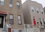Foreclosed Homes in Brooklyn, NY, 11233, ID: 6232863