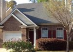 Foreclosed Home en GATES CIR SE, Atlanta, GA - 30316