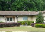 Foreclosed Home en LAKE WAUMPI DR, Winter Park, FL - 32789