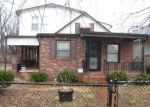 Foreclosed Home en PLAINVIEW AVE, Louisville, KY - 40223