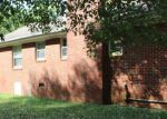 Foreclosed Homes in Murfreesboro, TN, 37130, ID: 6237313