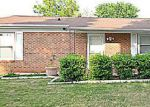 Foreclosed Homes in Charlotte, NC, 28216, ID: 6239223