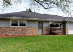 Foreclosed Homes in Joliet, IL, 60431, ID: 6239491