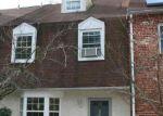 Foreclosed Home en BRECKNOCK CT, Mays Landing, NJ - 08330