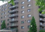Foreclosed Home en THAYER AVE, Silver Spring, MD - 20910
