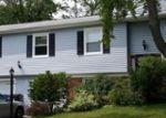Ejecuciones Hipotecarias en Toms River, NJ, 08753, Identificación: 6243094