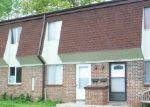 Foreclosed Homes in Shawnee, KS, 66203, ID: 6243158
