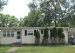 Foreclosed Homes in Toms River, NJ, 08755, ID: 6243267