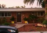 Foreclosed Home en BEACHWOOD DR, Key West, FL - 33040