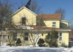 Foreclosed Home en MORRISON PL, Patchogue, NY - 11772