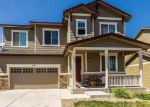 Foreclosed Homes in Parker, CO, 80134, ID: 6243837