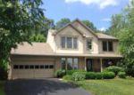 Foreclosed Homes in Ashburn, VA, 20147, ID: 6245161