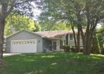 Foreclosed Homes in Andover, MN, 55304, ID: 6246622