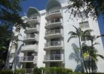 Foreclosed Home en NW 165TH STREET RD, Miami, FL - 33169