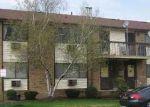Foreclosed Homes in Woodbridge, NJ, 07095, ID: 6250932