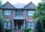 Ejecuciones Hipotecarias en Lancaster, SC, 29720, Identificación: 6251082