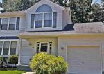Foreclosed Homes in Egg Harbor Township, NJ, 08234, ID: 6251168