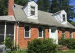 Foreclosed Home en ROGERS AVE, Ellicott City, MD - 21043