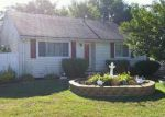 Foreclosed Homes in Brockton, MA, 02302, ID: 6255733