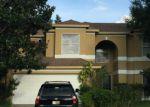 Foreclosed Home en BOHANNON BLVD, Orlando, FL - 32824