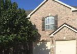 Foreclosed Homes in Fort Worth, TX, 76123, ID: 6257005