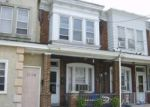 Foreclosed Home en CHASE ST, Camden, NJ - 08104