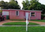 Foreclosed Home en NW 153RD ST, Opa Locka, FL - 33054