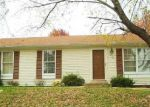 Foreclosed Home in SYBARIS DR, Upper Marlboro, MD - 20772