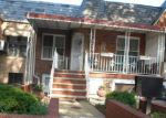 Foreclosed Homes in Brooklyn, NY, 11234, ID: 6259118
